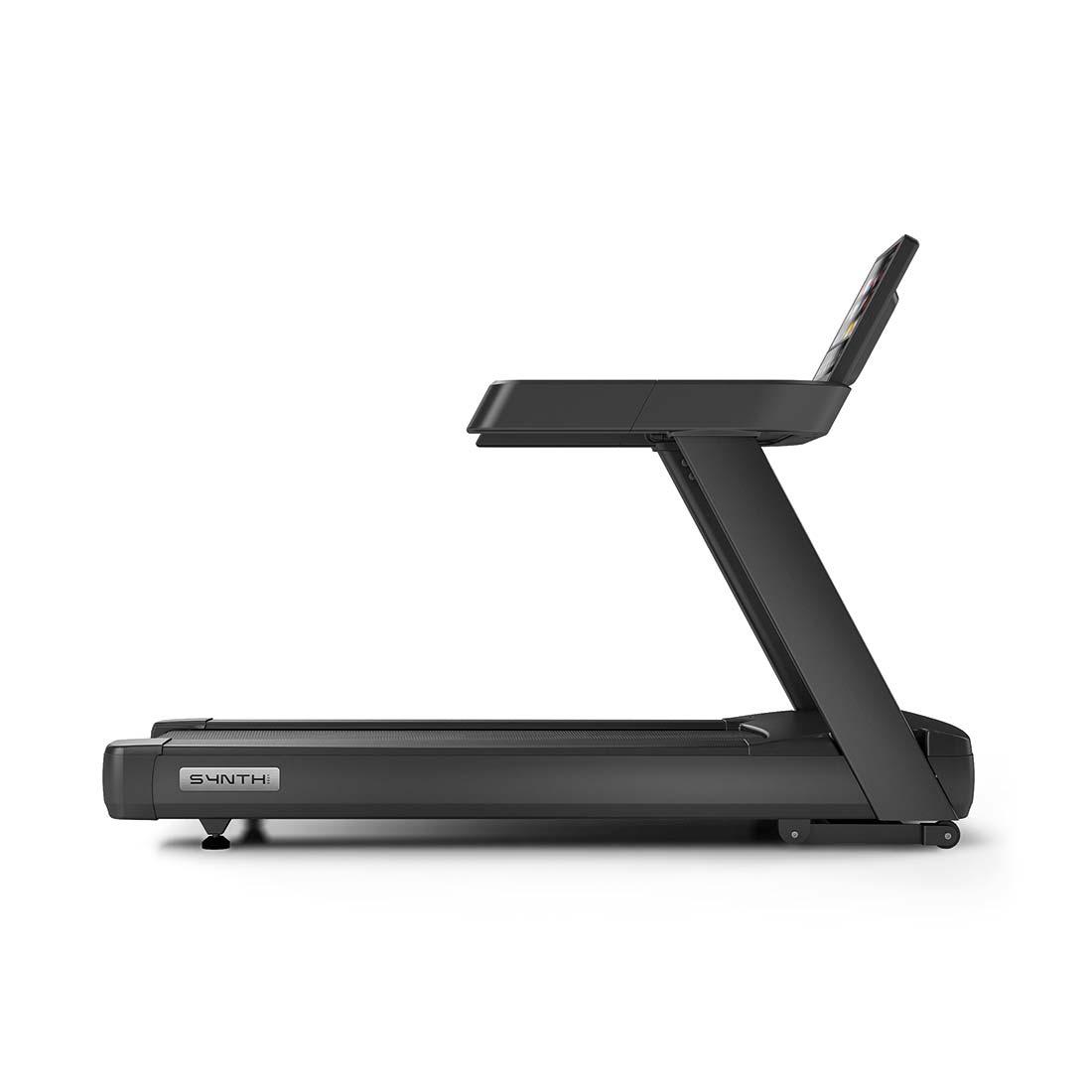 Treadmill-R-SIDE